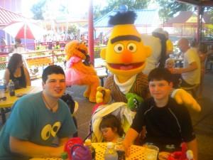 Disney-Summer-2010-212
