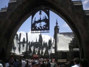 Disney-Summer-2010-703