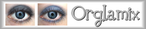 Orglamix-banner