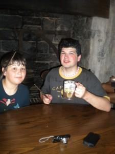 Disney-Summer-2010-753