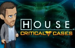 000000house-md-critical-cases
