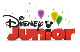 Disney junior invites jake and the never land pirates fans to disney junior invites jake and the never land pirates fans to celebrate jakes birthday by submitting videotaped birthday greetings for the chance to m4hsunfo