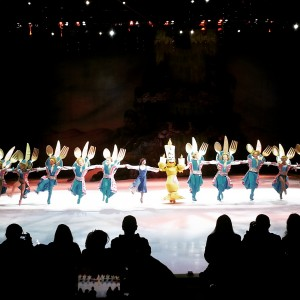 DisneyOnIcePrincesses1