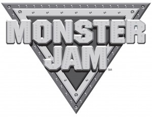 MJ_2014_SM_Logo