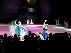 disneyoniceprincesses5