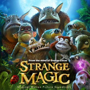 strangemagic23group