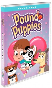 poundpuppies5cover