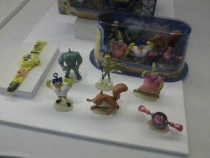 spongebobtoys2