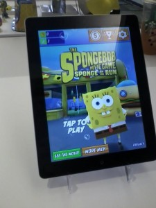 spongebobtoys3