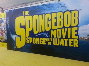spongebobtoys5