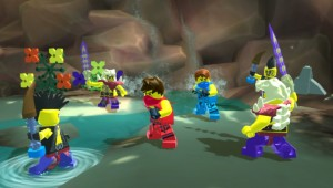 LEGO Ninjago Shadow of Ronin_1