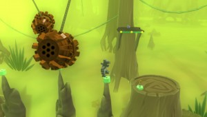 LEGO Ninjago Shadow of Ronin_10_toxic_bogs