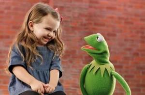 muppets2