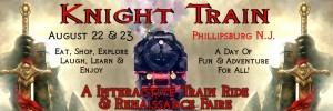 knight-train-banner-3-1024x341