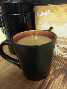 Touchcoffeeyum