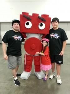 brickfestbot