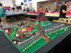 brickfestbuild