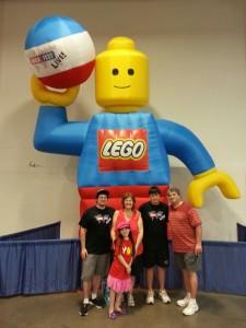 brickfestfamily
