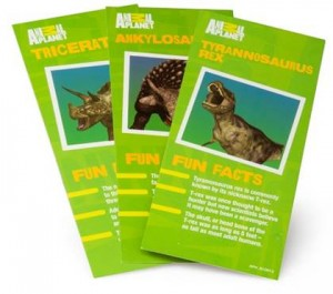 dinoshatchemscards