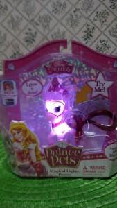 palacepetslightupinbox