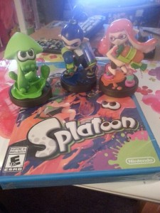 splatoonoutofbox