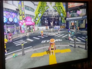 splatoontv