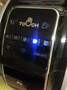 touchcoffeetouch