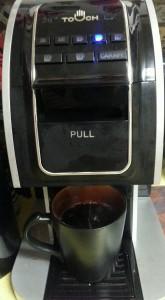 touchcoffeewhole