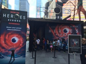 heroesrebornexperience