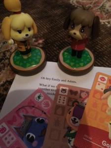 animalcrossing1
