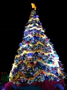 spxmastree
