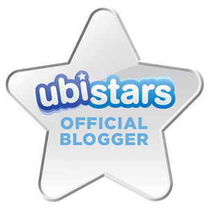 ubistars_logo_badge_transparent (1)