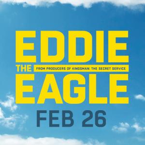 eddietheeagle2