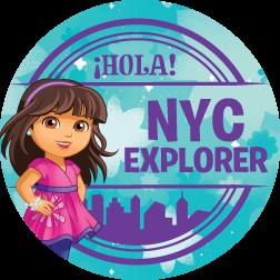 Dora_NYCexplorer-1