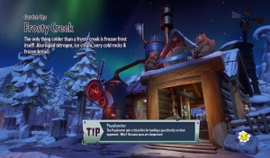 Plants vs. Zombies™ Garden Warfare 2 (3)