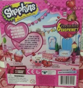 Shopkins4
