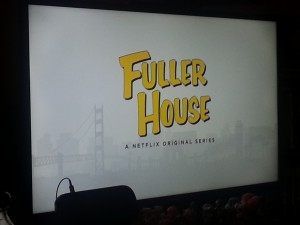 fullerhouse1