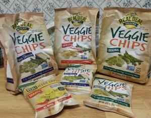 veggiechips5