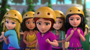 LEGO_Friends_Camp_Wild_Hearts_Still_2