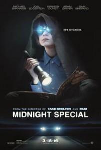 MidnightSpecial