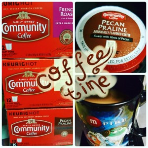 communitycoffee1