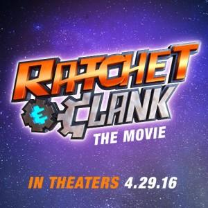 ratchet&clank1
