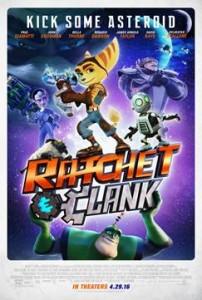 ratchet&clank2
