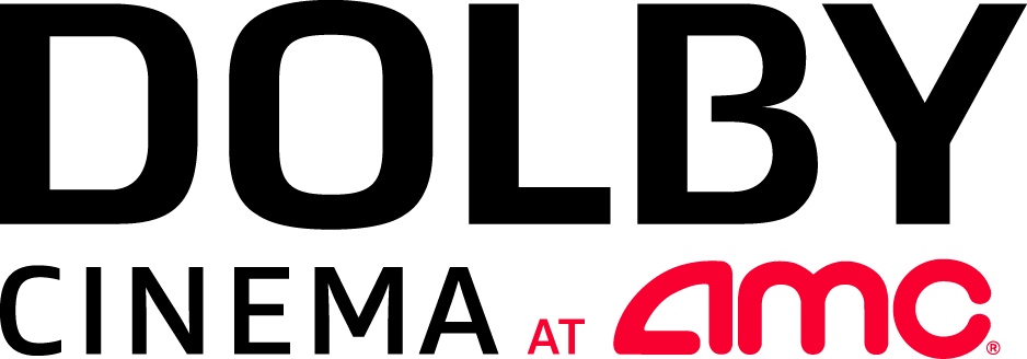 DolbyCinemaAMC_Logo_CMYK