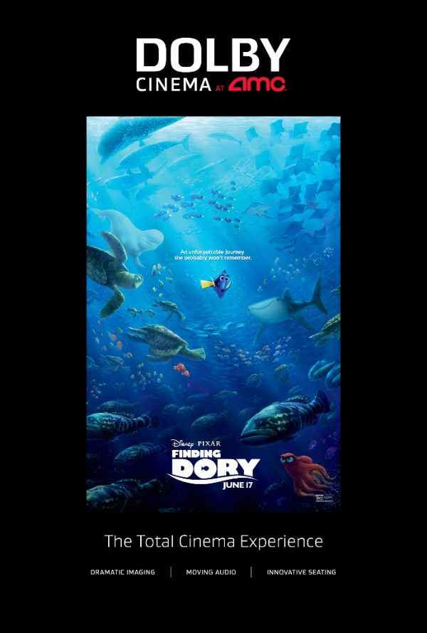 findingdorydolby