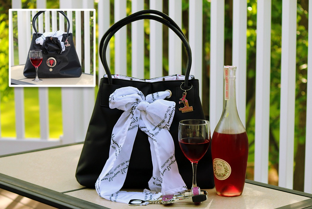 Vivajennz 2016 Wine Tote-High_res image (1)