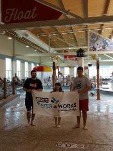 waterworksfamily
