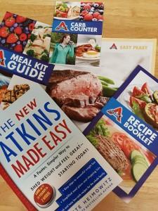 Atkinsbooks