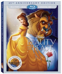 beautyandthebeastbluray
