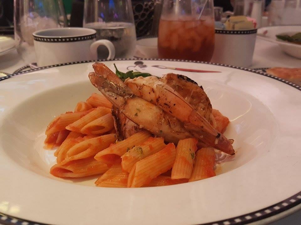 disneymagicshrimp
